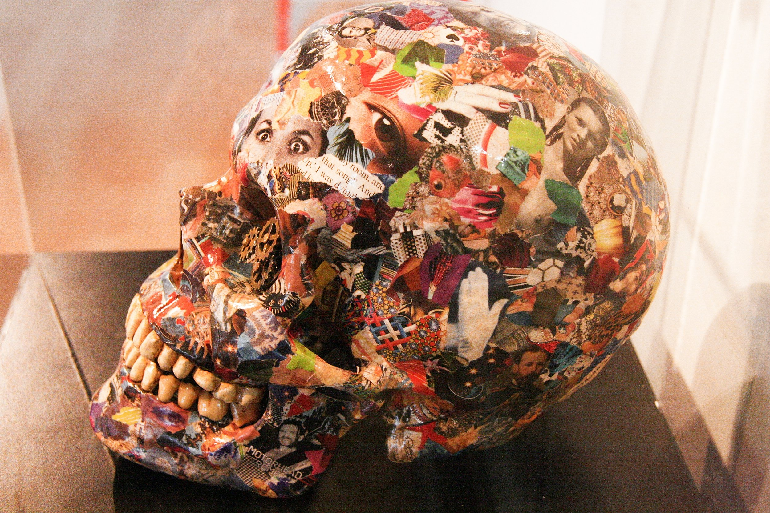 Jimi W Skull sideview.jpg