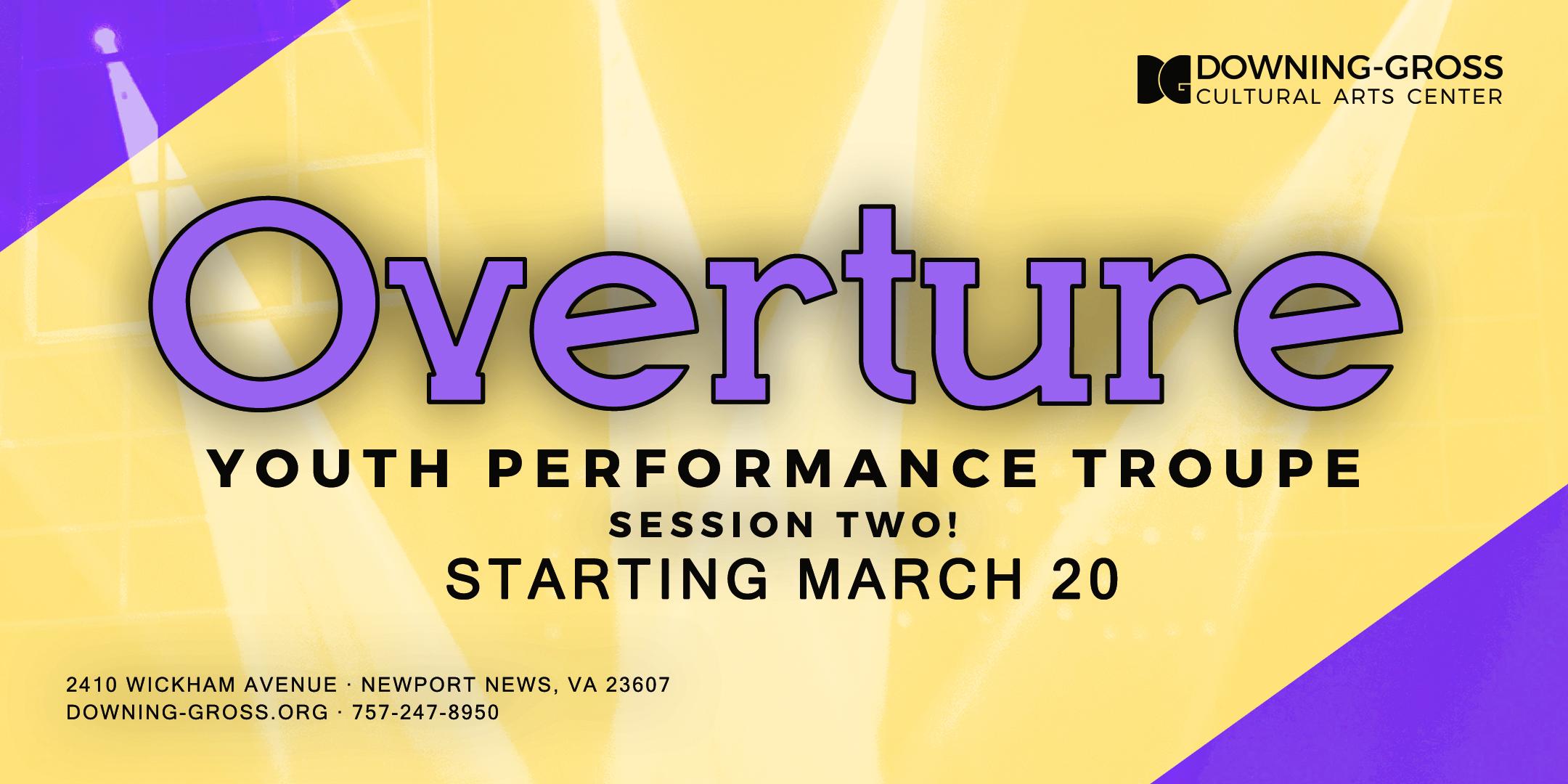 Overture Session 2 Banner.jpg