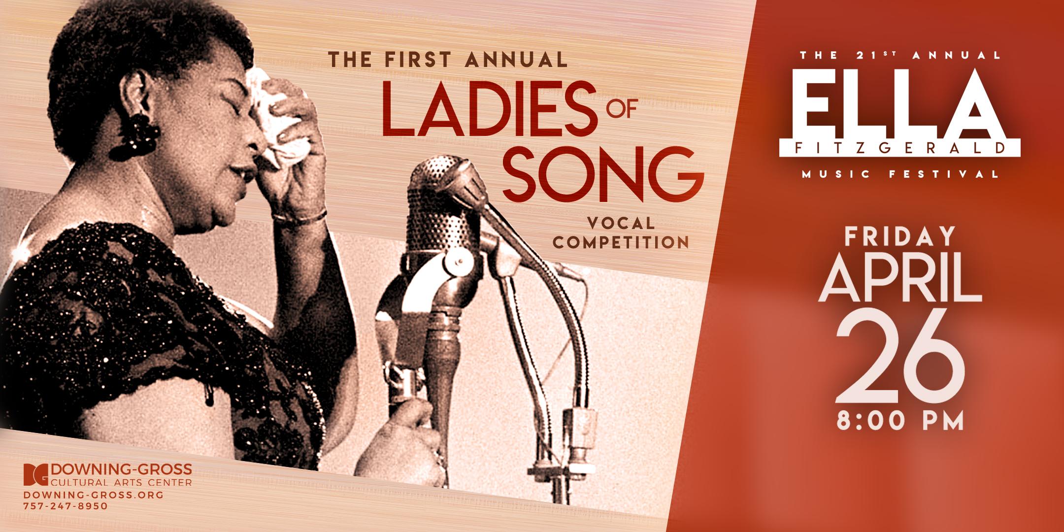 Ladies of Song Banner.jpg