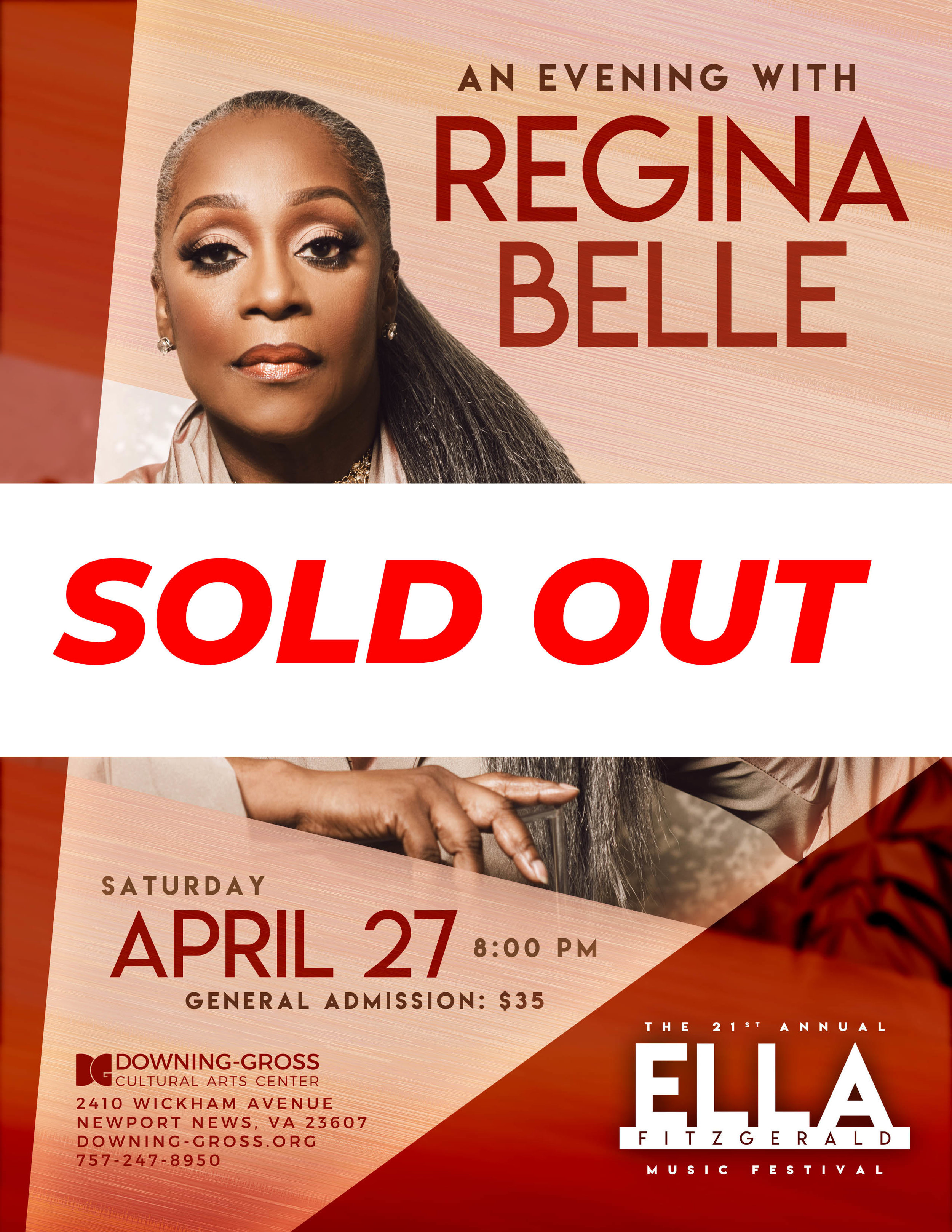 SOLD OUT Regina Belle Flyer.jpg