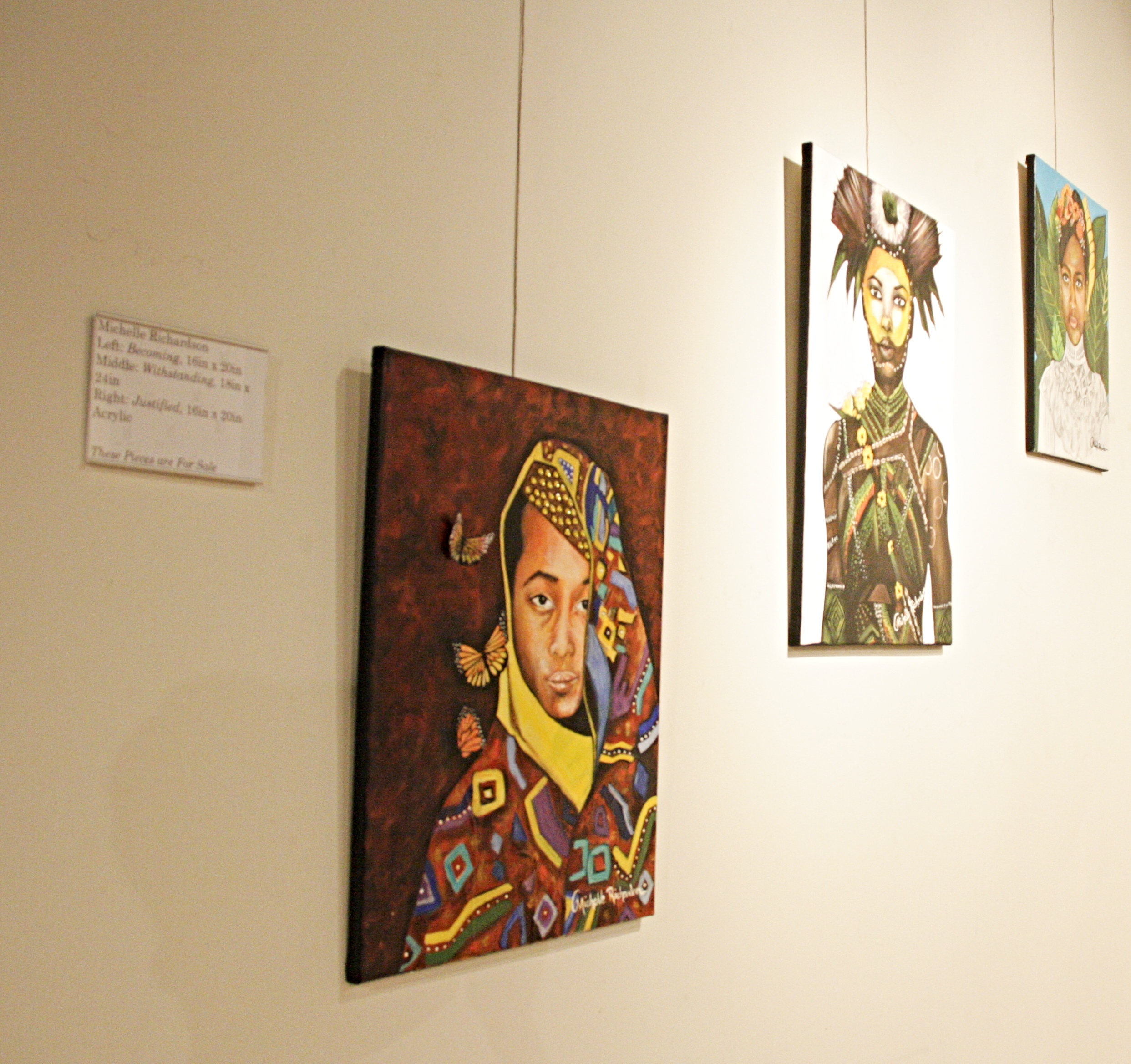 ASOOO ART IN SITU6.jpg