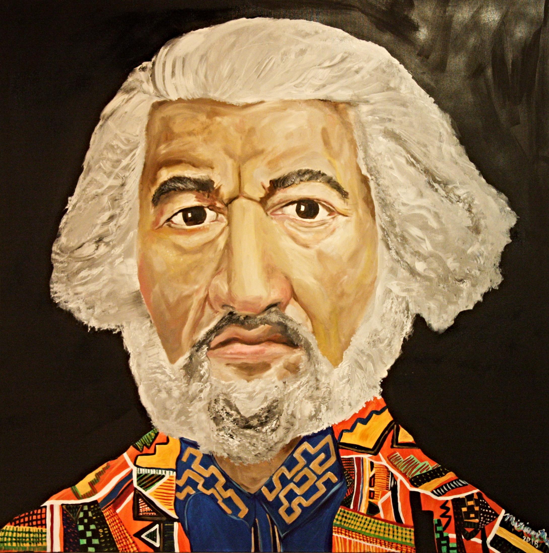 ASOOO Moran Frederick Douglass.jpg