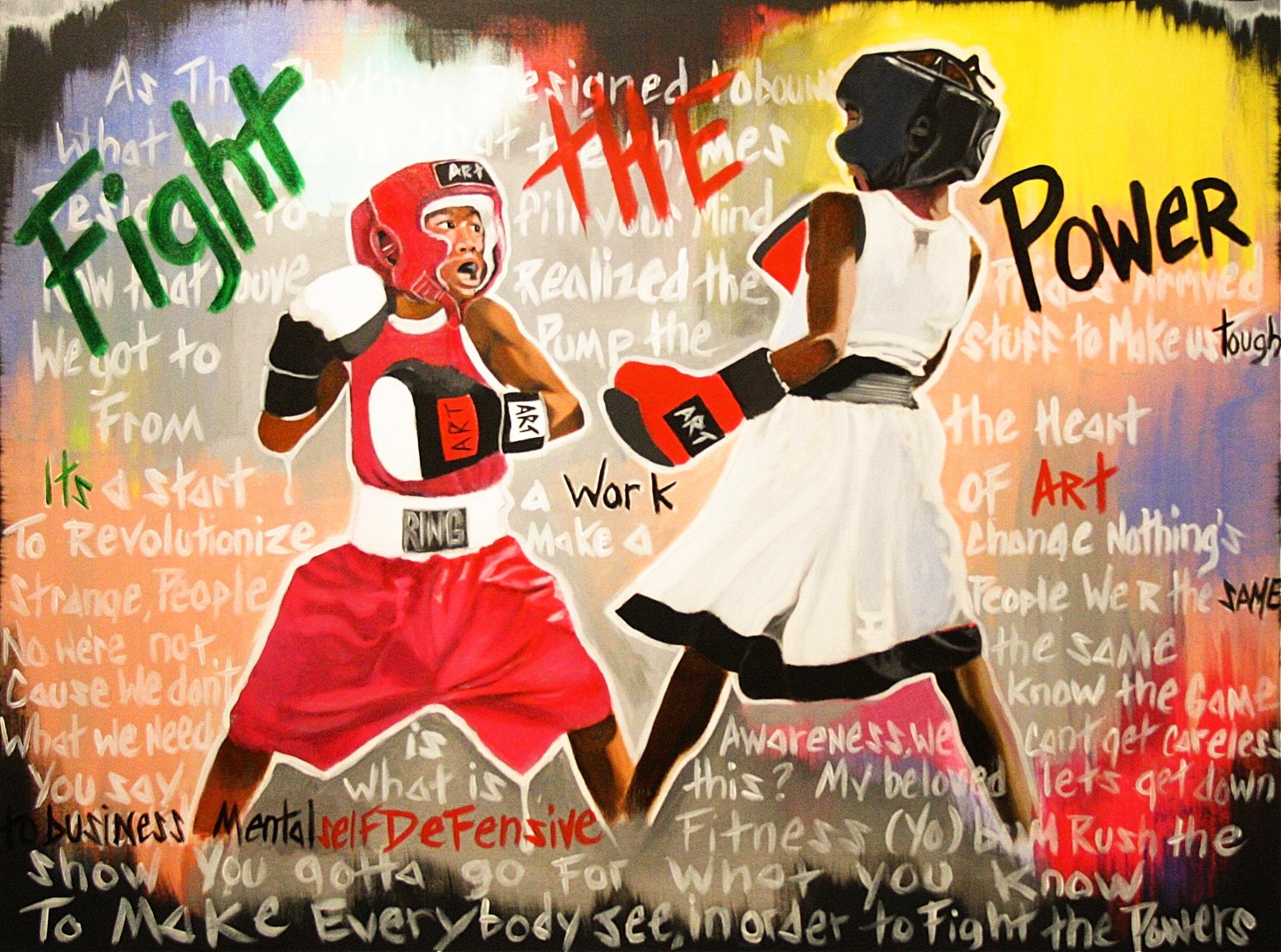 ASOOO WARDRETT FIGHT THE POWER.jpg