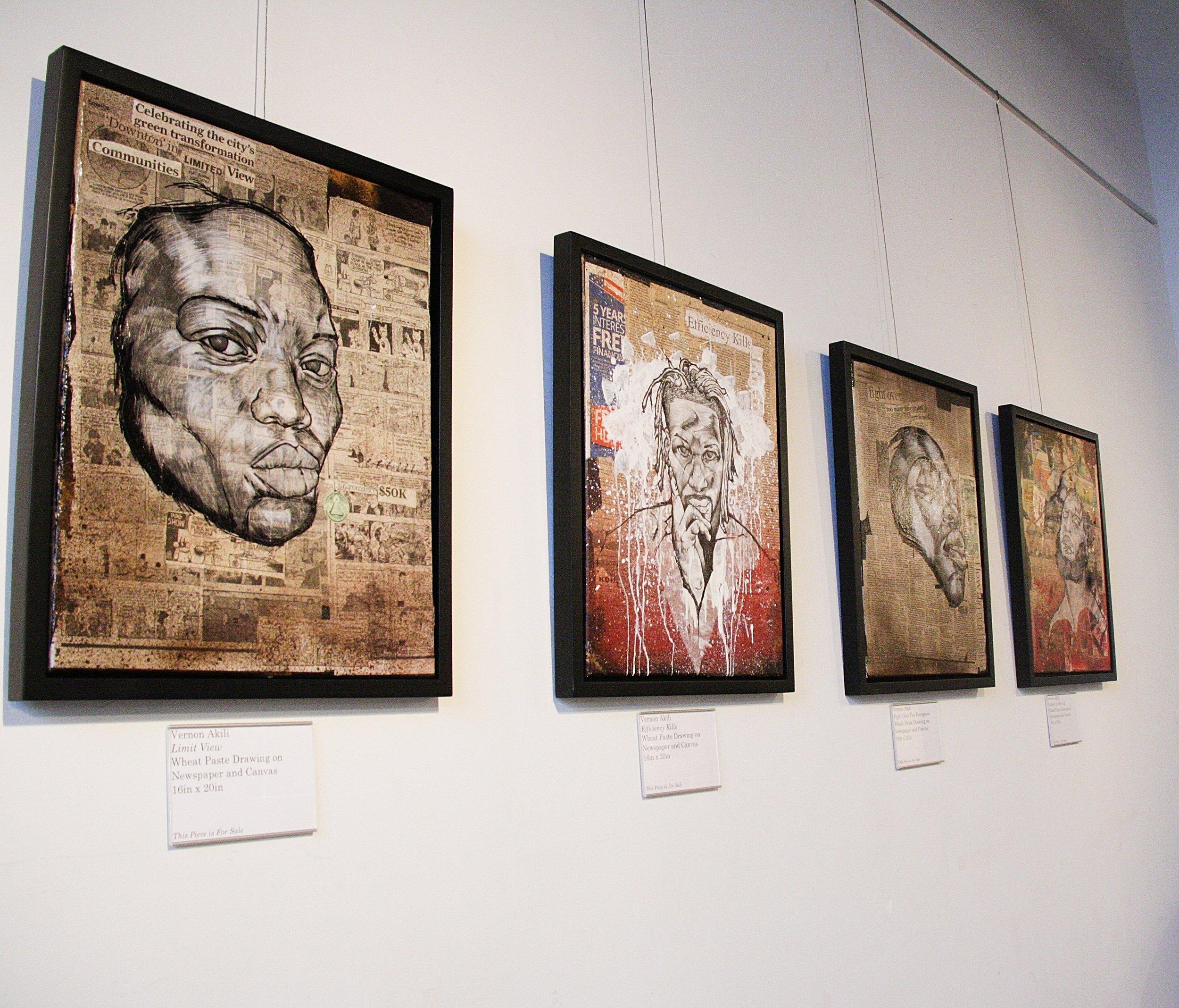 Vernon Akili art in situ3.jpg