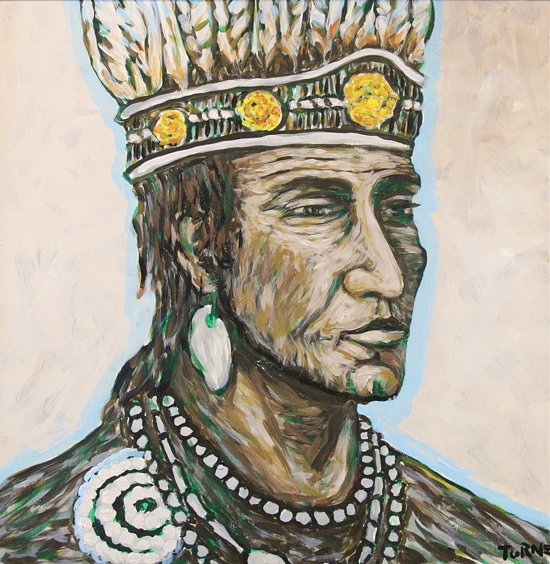 Scot Turner Chief Powhatan.jpg