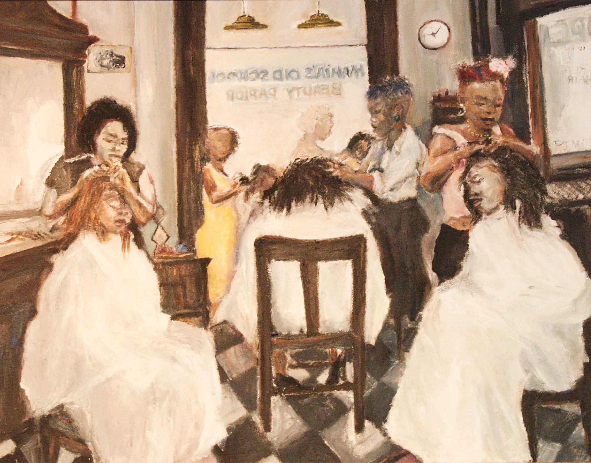 ismpm beauty salon.jpg