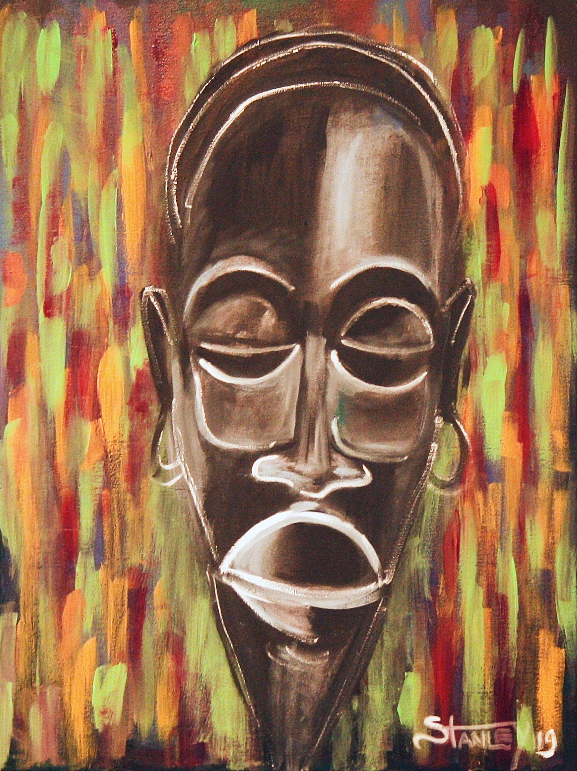 ismgsj african masked.jpg