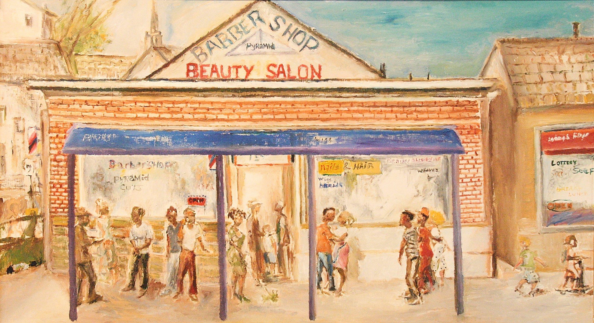 ismpm barbershop.jpg