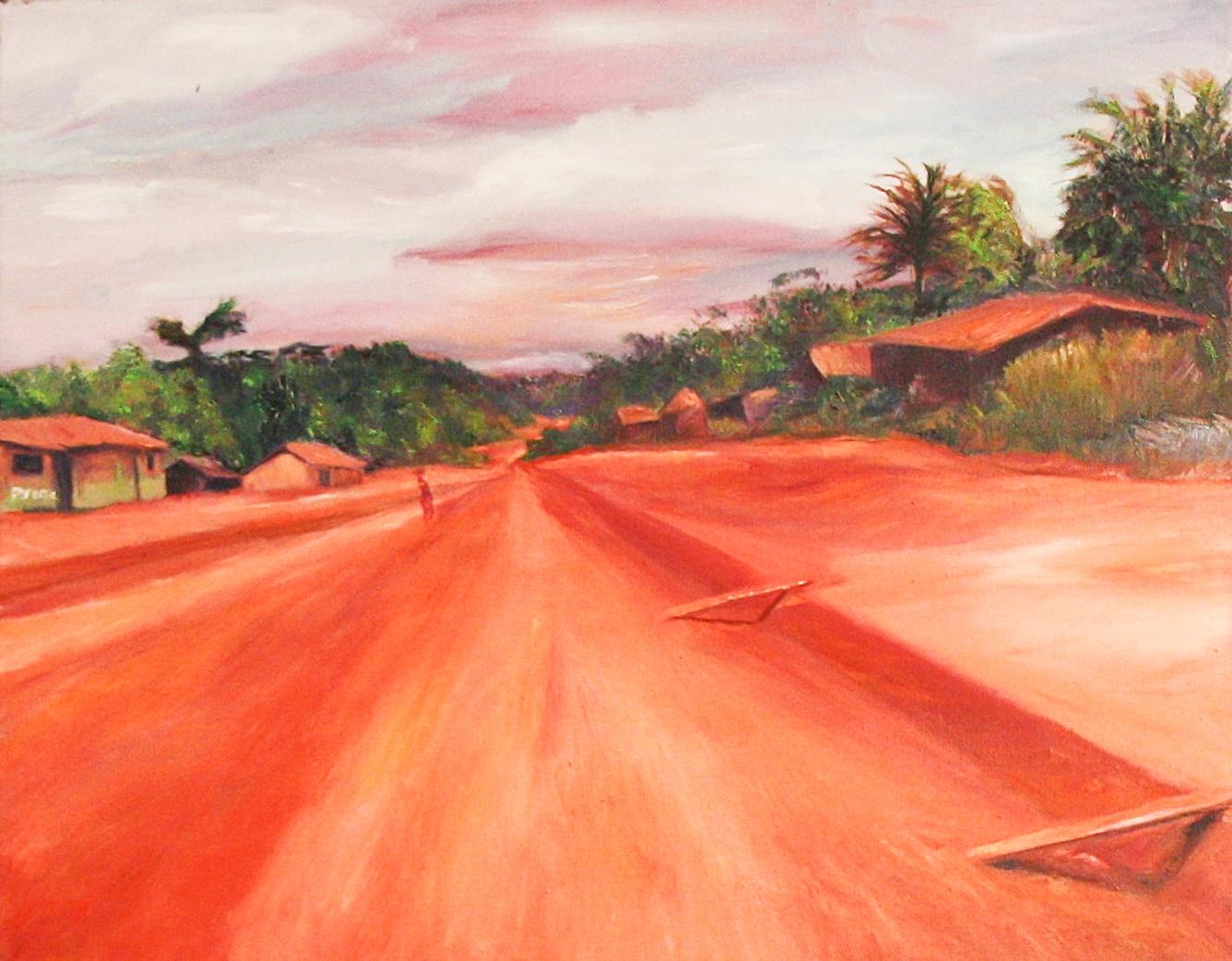 ismpm red clay series 1.jpg