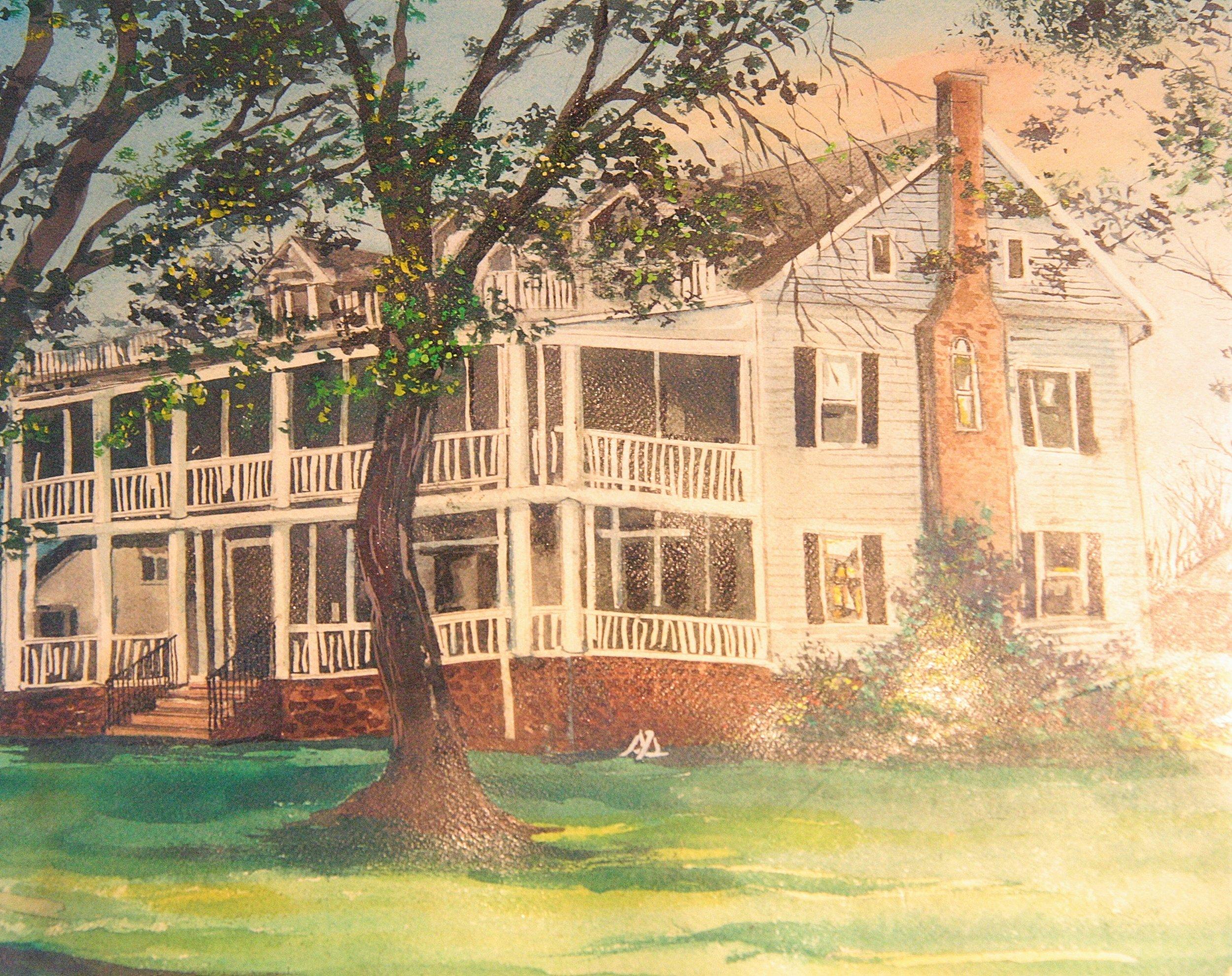 ismtam old hampton home closeup.jpg
