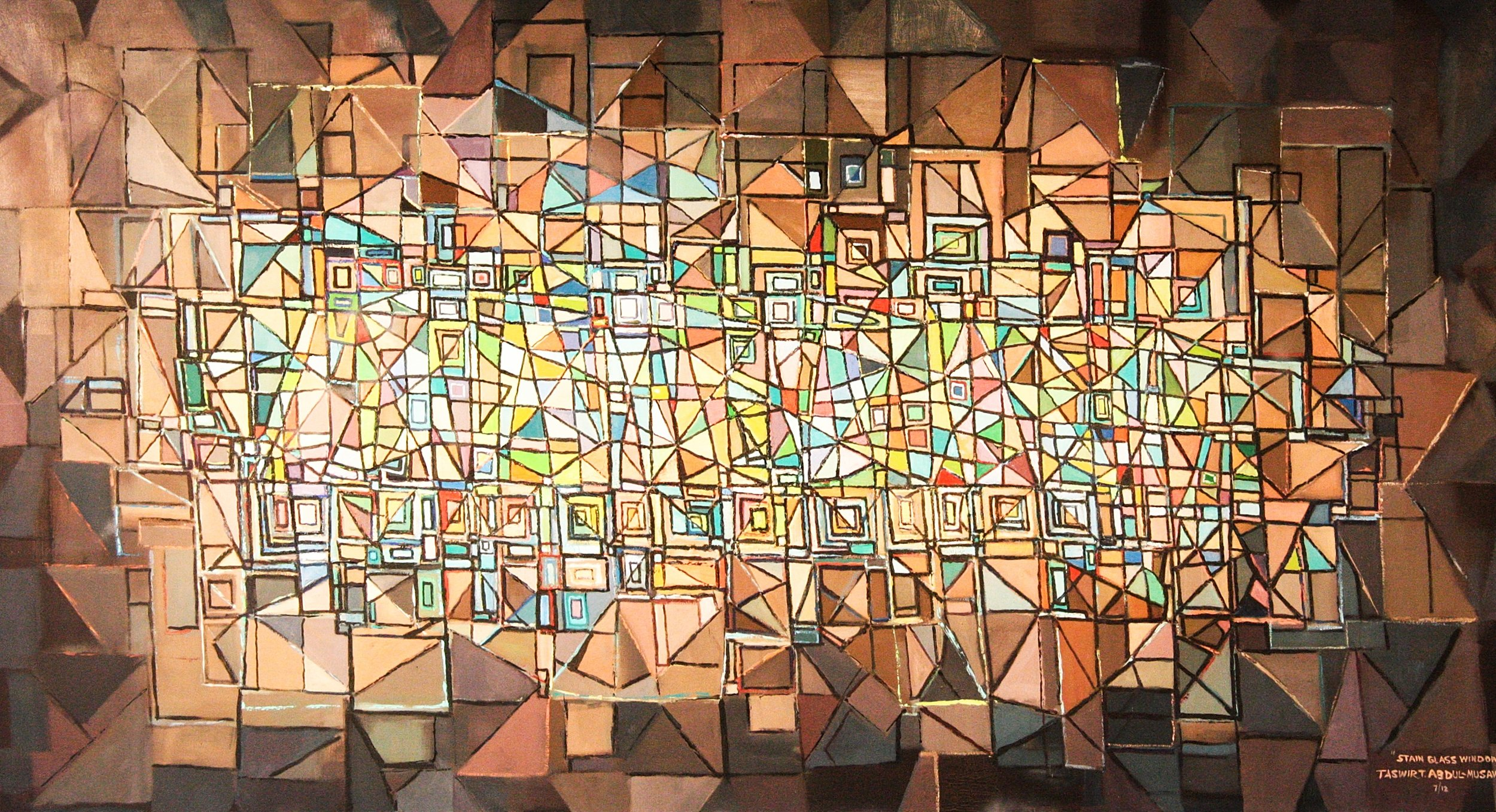 ismtam stained glass windows.jpg