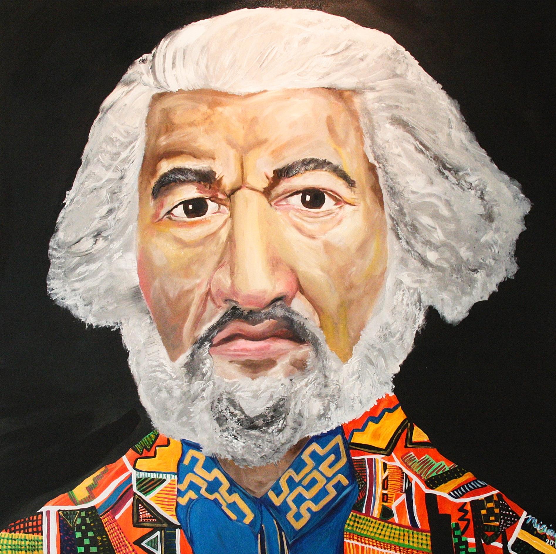 Miriam Moran Mr. Frederick Douglass.jpg