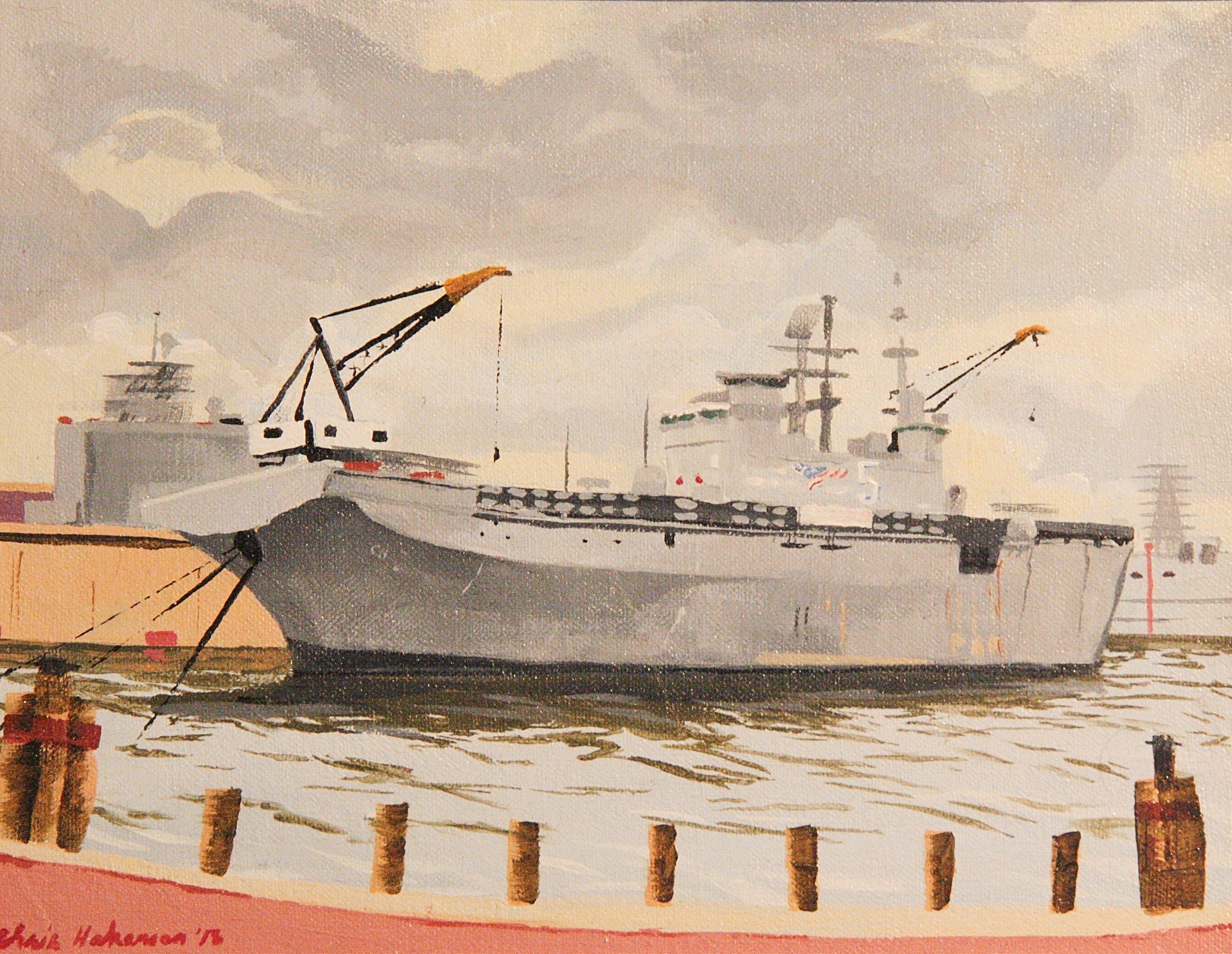 OOTCON Boilermakerboat.jpg