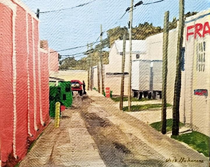 OOTCON Hampton Roads Wholesalers.jpg