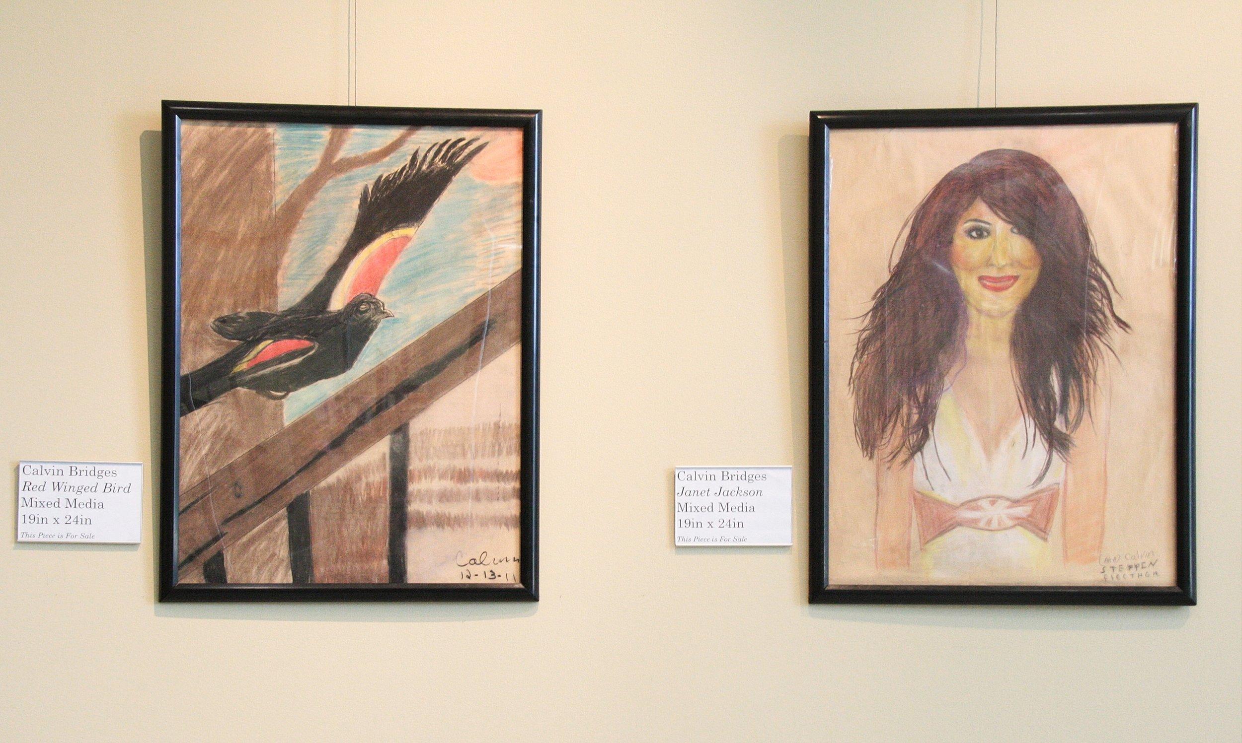 Calvin Bridges bird and janet (2).jpg