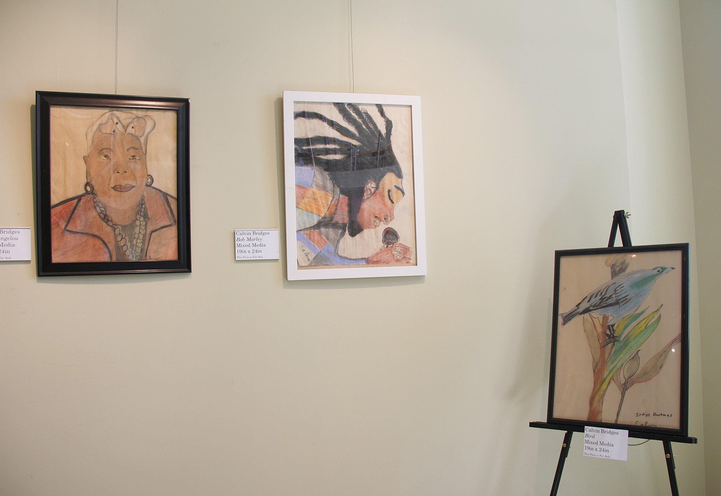 Calvin Bridges art in situ 2.jpg