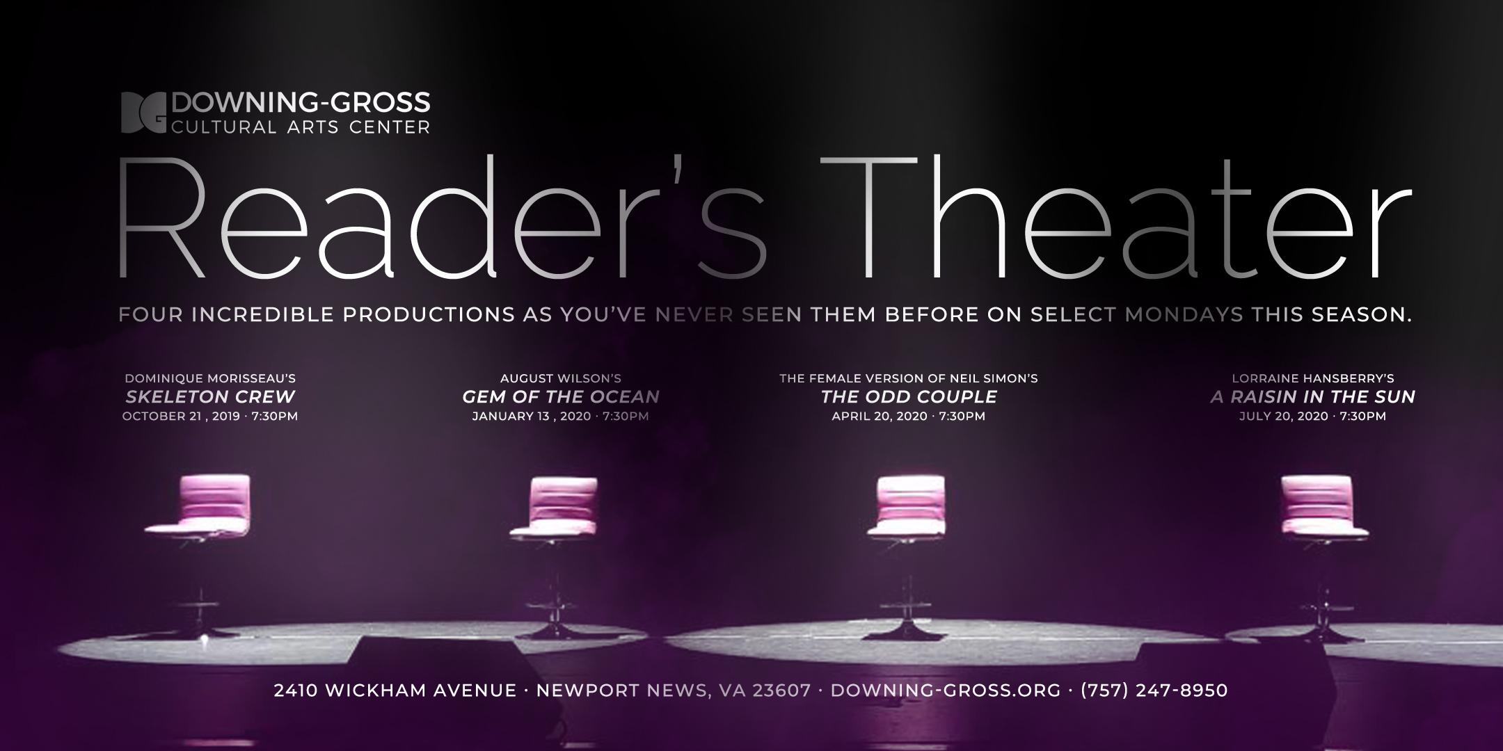 Readers Theater Eventbrite Banner.jpg