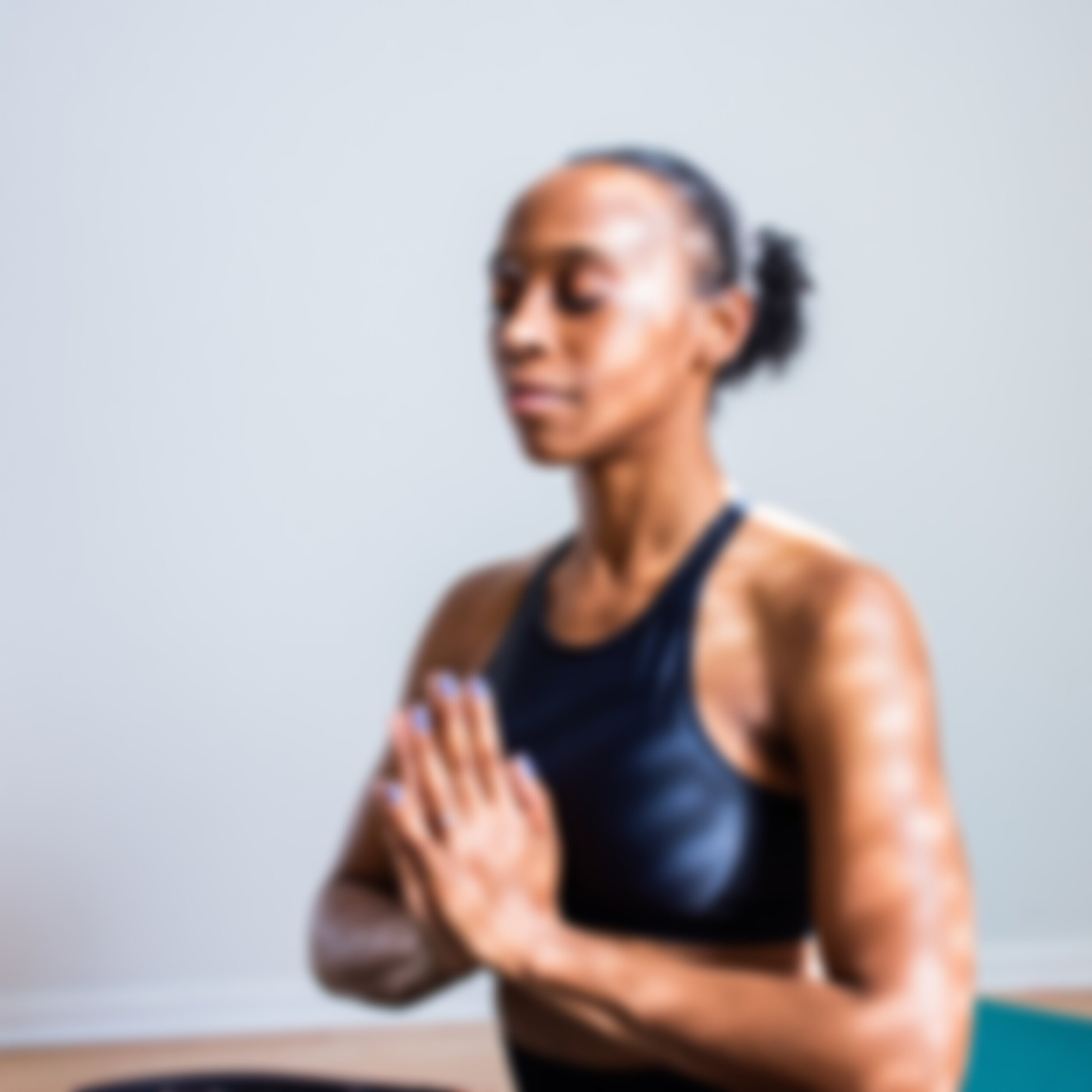 Yoga with Whitney Harris - Beginning October 2 · Registration has closedWednesdays (through October 30th) · 6:30pm - 7:30pm · Ages 18+ · $25 for entire workshopRelax, unwind and find the balance between body, soul and mind with Whitney Harris. This experienced instructor is well-versed and provides instruction on Vinyasa, Hatha, Zen flow, Asana, and the breathing techniques of Prana. This class is great for new mothers and all ability levels are welcome. Equipment will be provided but patrons may bring their own. Registration is required and available below.