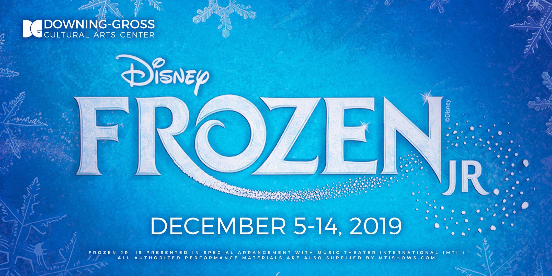 Edit - Show Banner - Frozen Jr.jpg