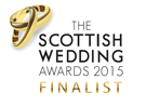 The-Scottish-Wedding-Awards-2015.jpg