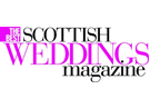 Best-Scottish_weddings-logo.jpg