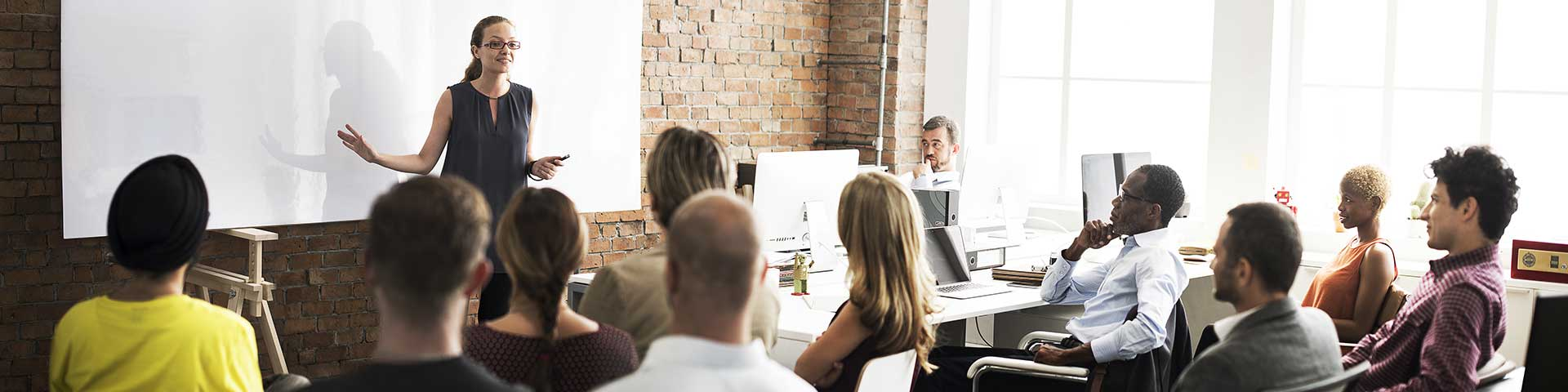 workshop-kits-center-for-creative-leadership.jpg