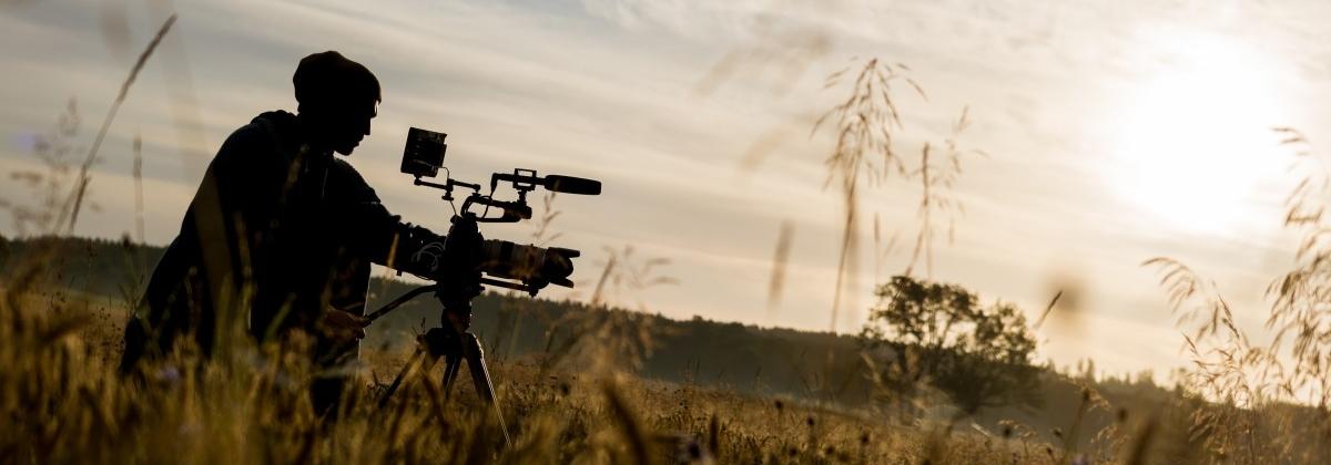 filmmaker_sunset_canon_c100.jpg
