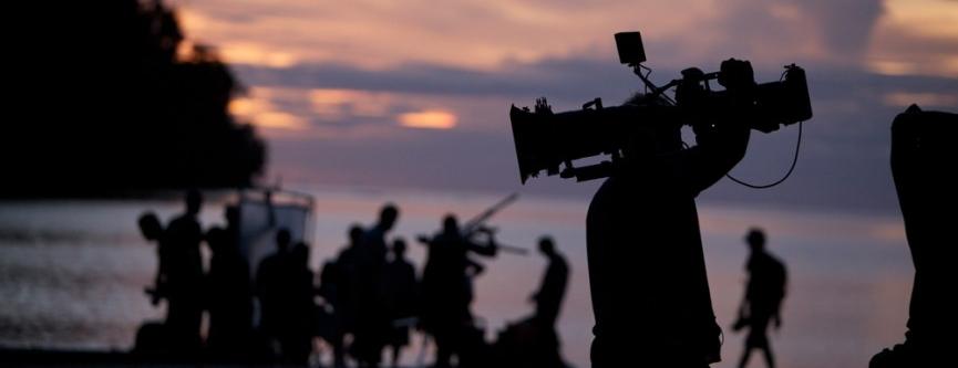 Cinematography-Sunset-865x505.jpg