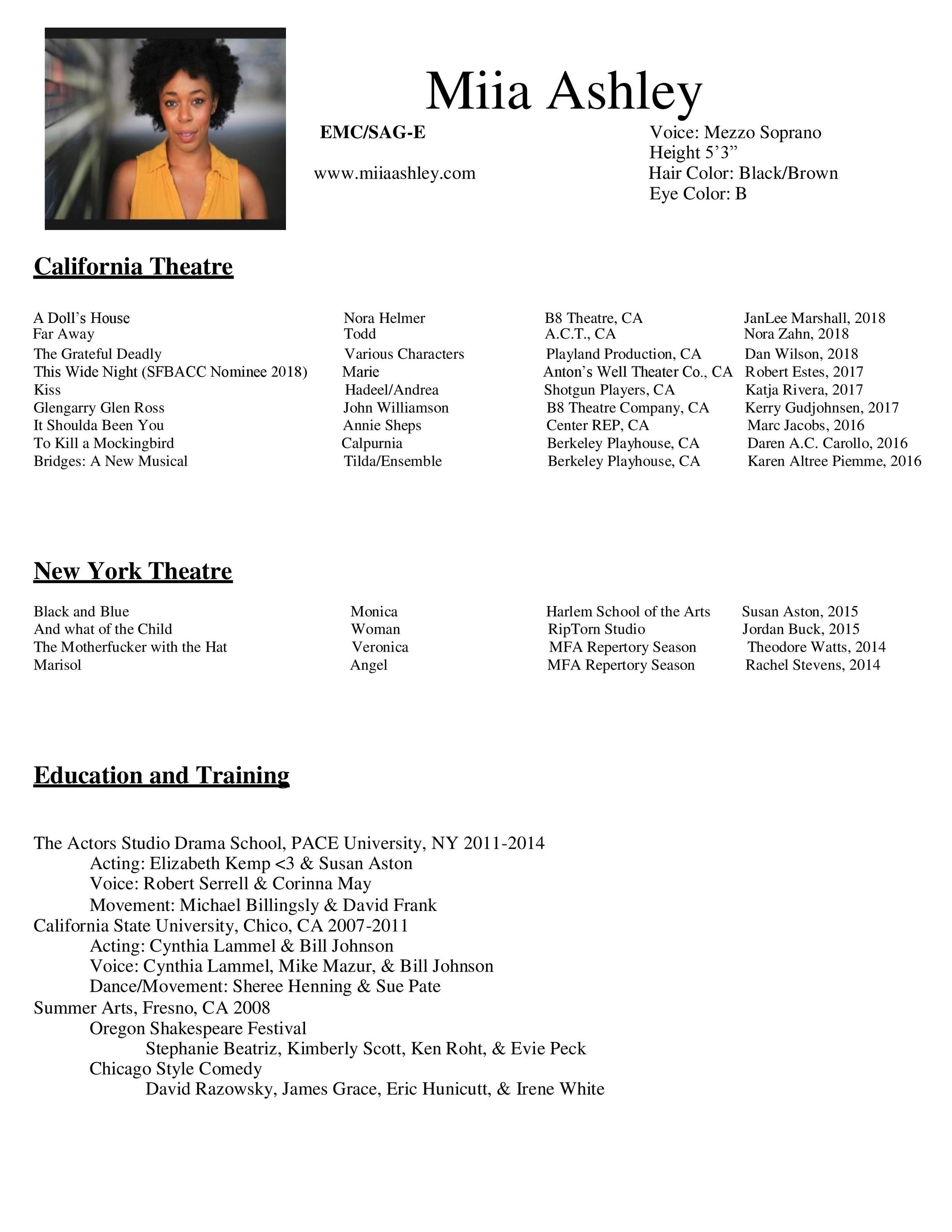 Miia Ashley - THEATRICAL RESUME-page-001.jpg