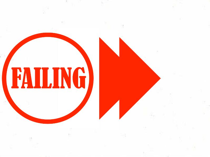 Failing Forward.png