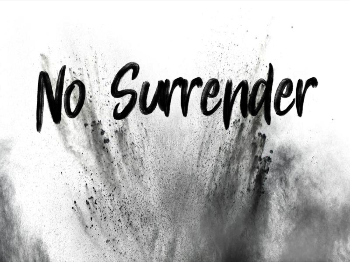 No Surrender.png