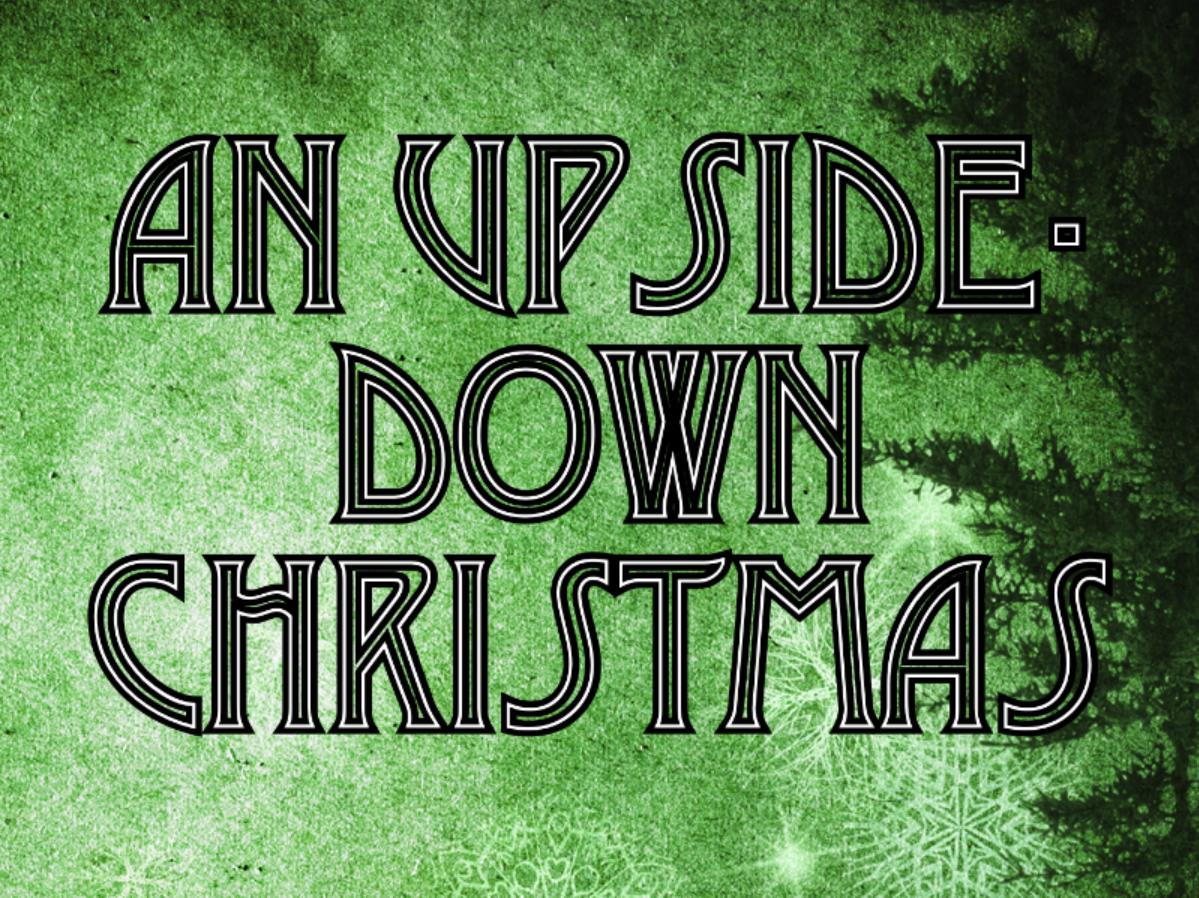 Upside-Down Christmas.png