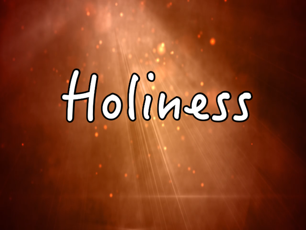 Holiness.png