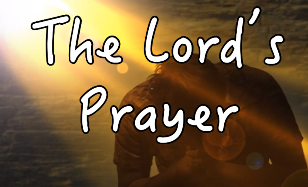 The Lord's Prayer.png