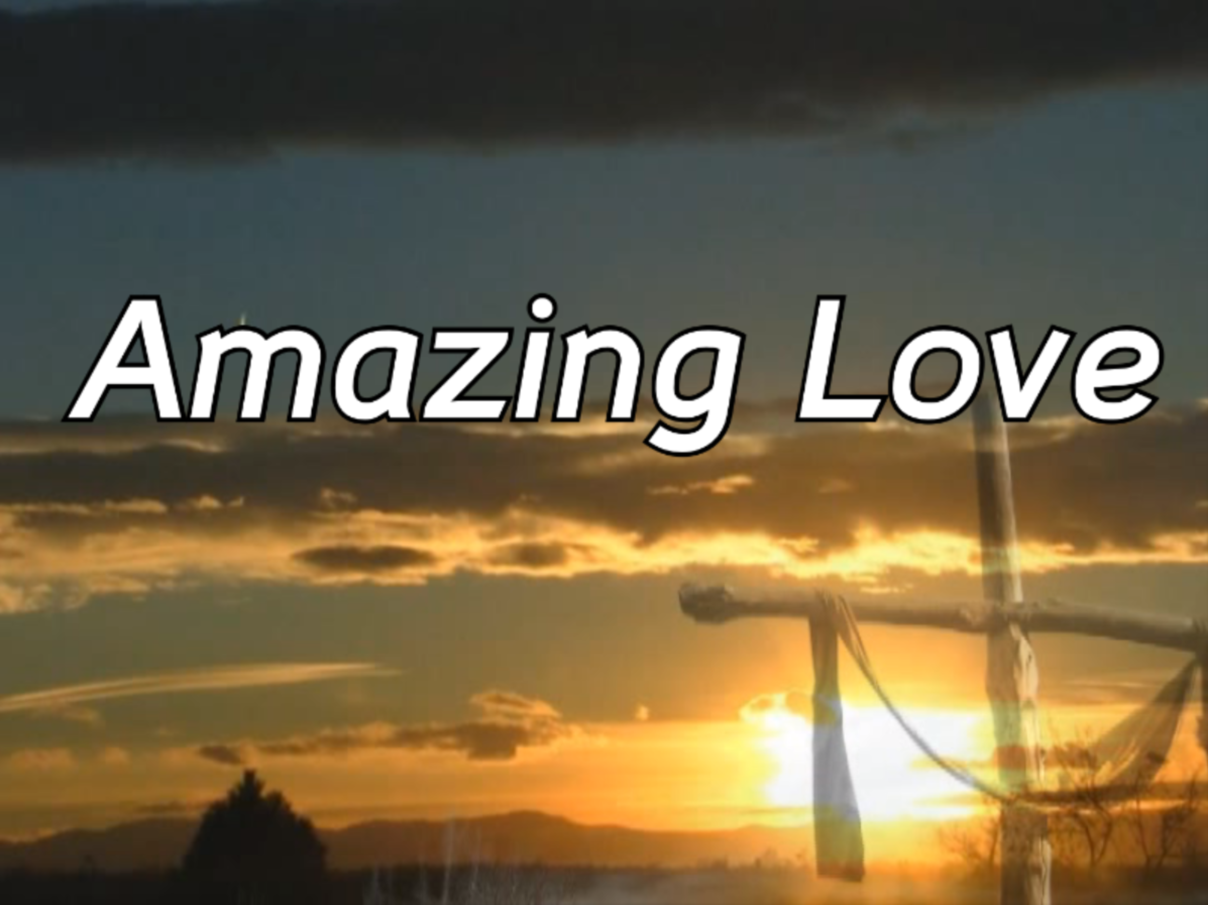 Amazing Love.png
