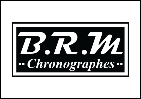 Contact   BRM Chronographes Americas  ,  mention 100|OCT , and  receive 15% off  your custom French-made timepiece!