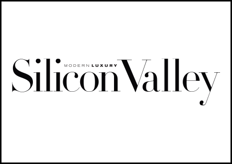 Modern Luxury Silicon Valley Magazine   is 100|OCT's luxury magazine of choice.   100|OCT Club   members get a free subscription with their membership.