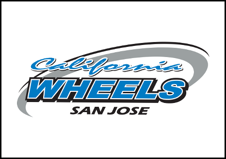 California Wheels   is Northern California's premier vehicle customization shop, with a huge selection of wheels, great prices, and outstanding customer service.
