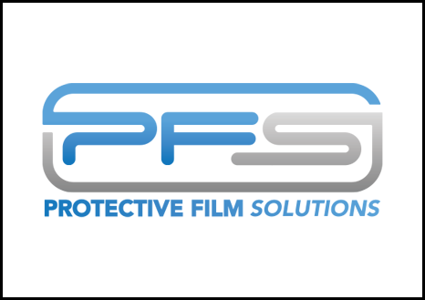 With more than 33,000 cars serviced in the last 15 years in Southern California,   Protective Film Solutions   finally opened in the Bay Area. Contact them for all your clear bra and wrap needs and tell them 100|OCT sent you!