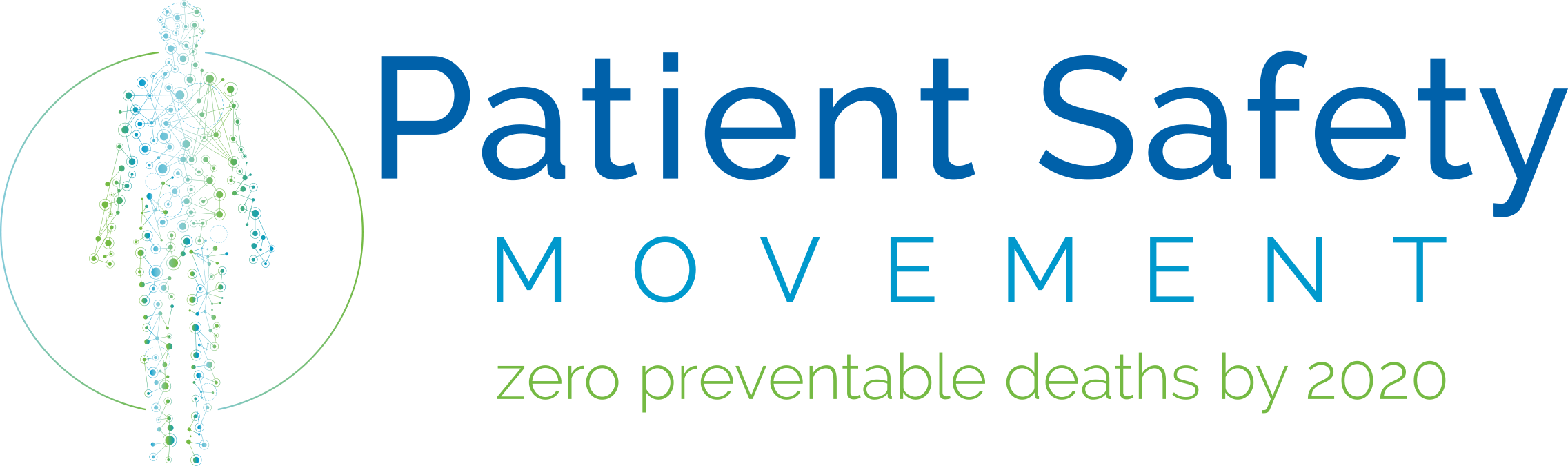 Patient_Safety_Movement_logo_tag.png