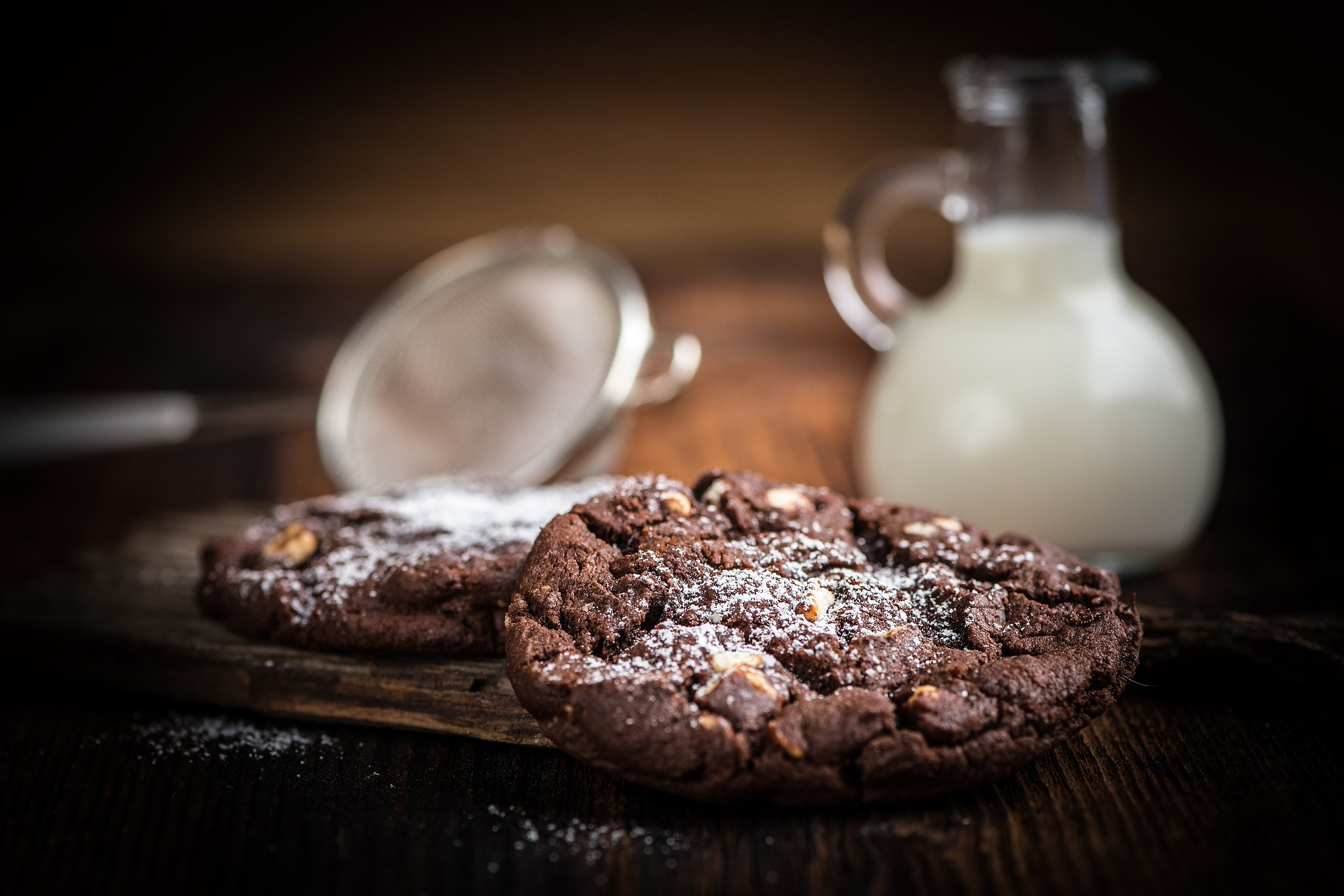 cookies-1372607_1920[10].jpg