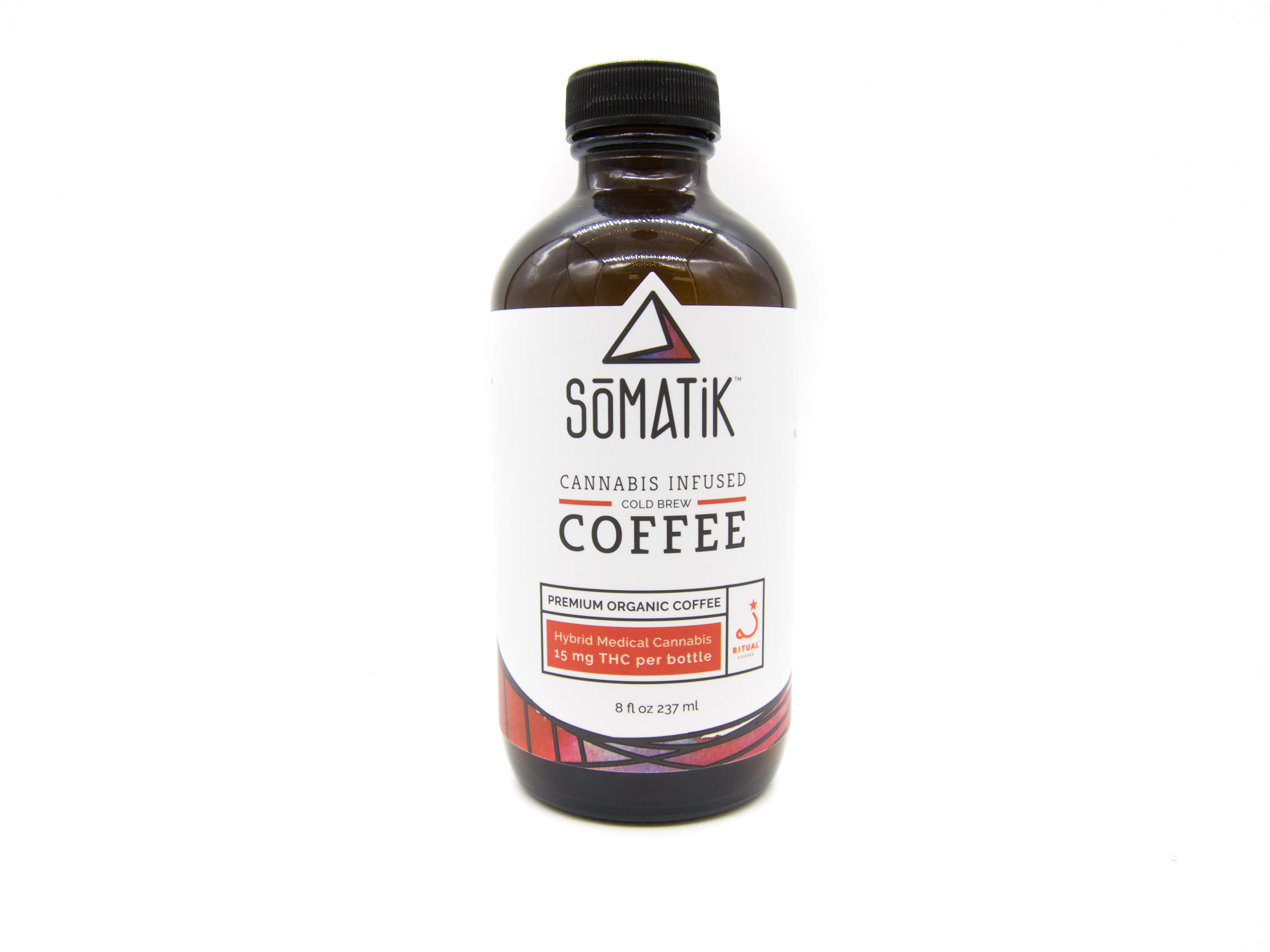 Somatik-Coffee-15mg-8oz.jpg