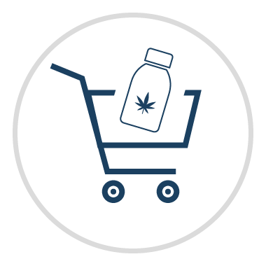 img-cannabis-shopping-cart-online-1.png