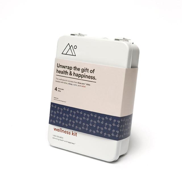 dosist-wellness-kit-4-200s.jpg