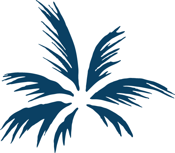 Caliva_Palm_Icon_Blue_600px.png