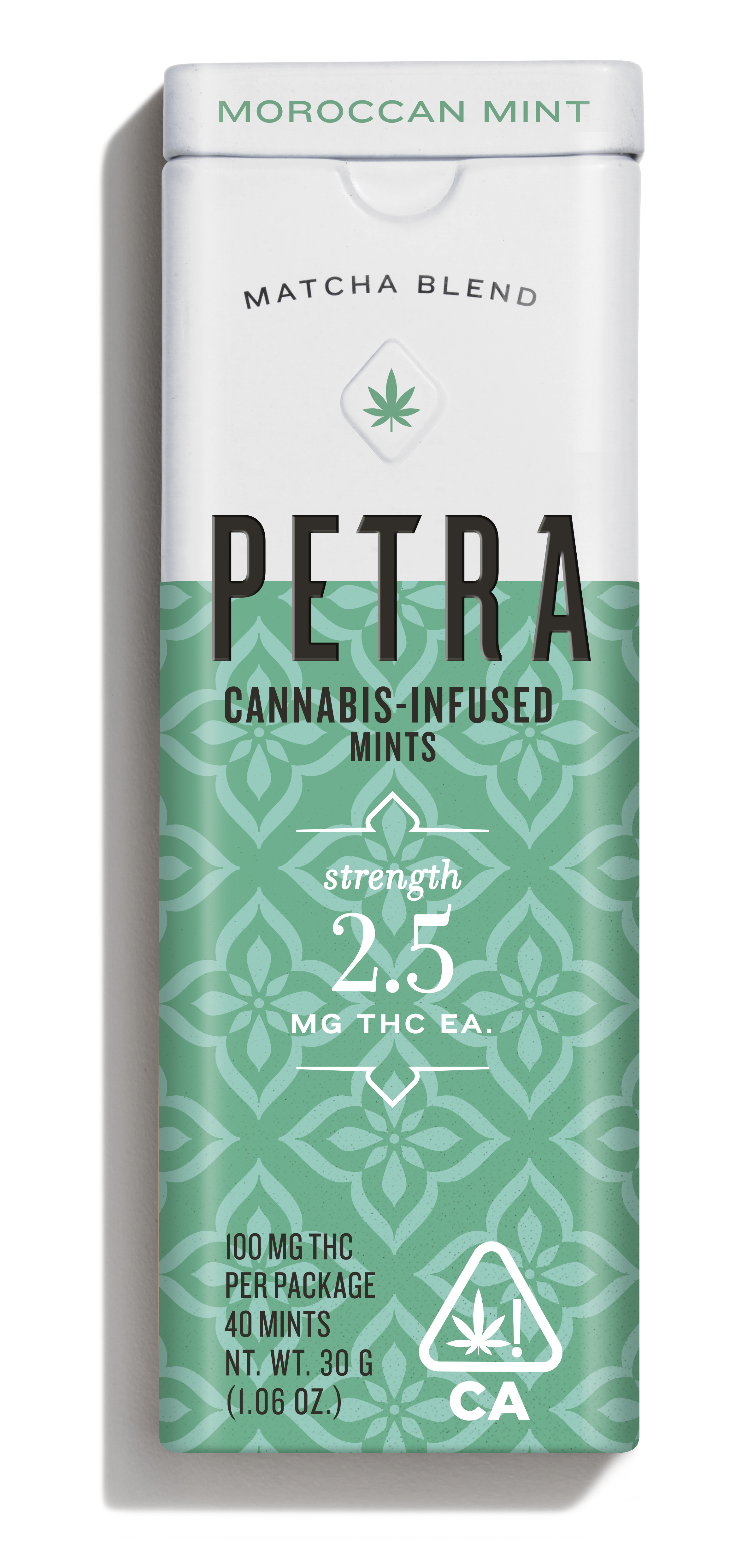 Petra.Over_white.MoroccanMint.100mg.jpg