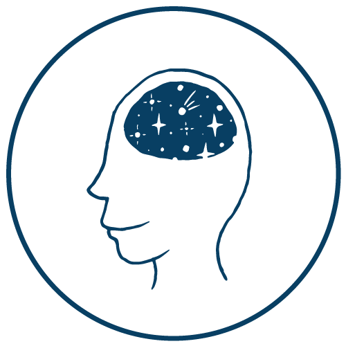 icn_mind-1.png
