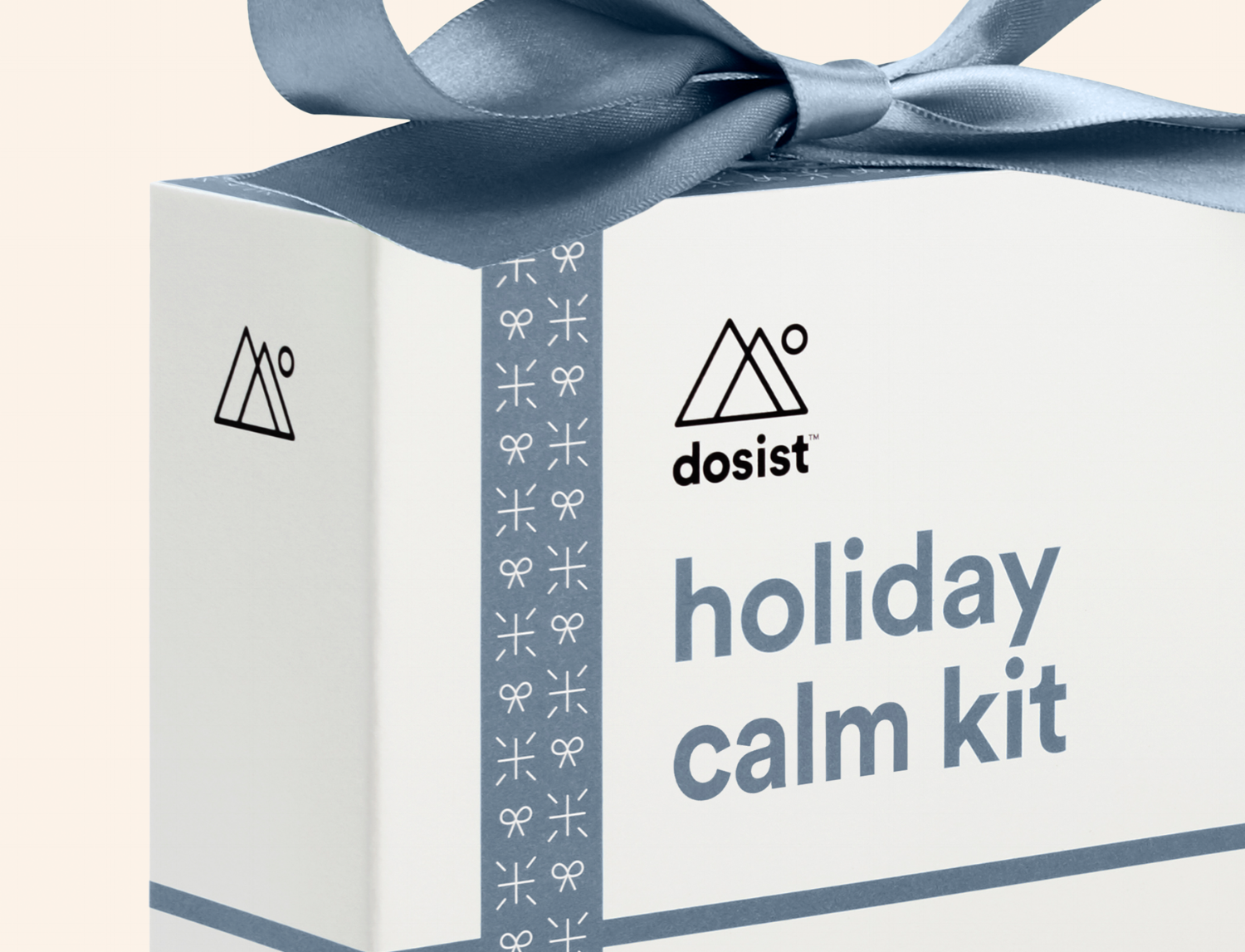 dosist_Holiday_CalmCarousel_01_12.06.18.png