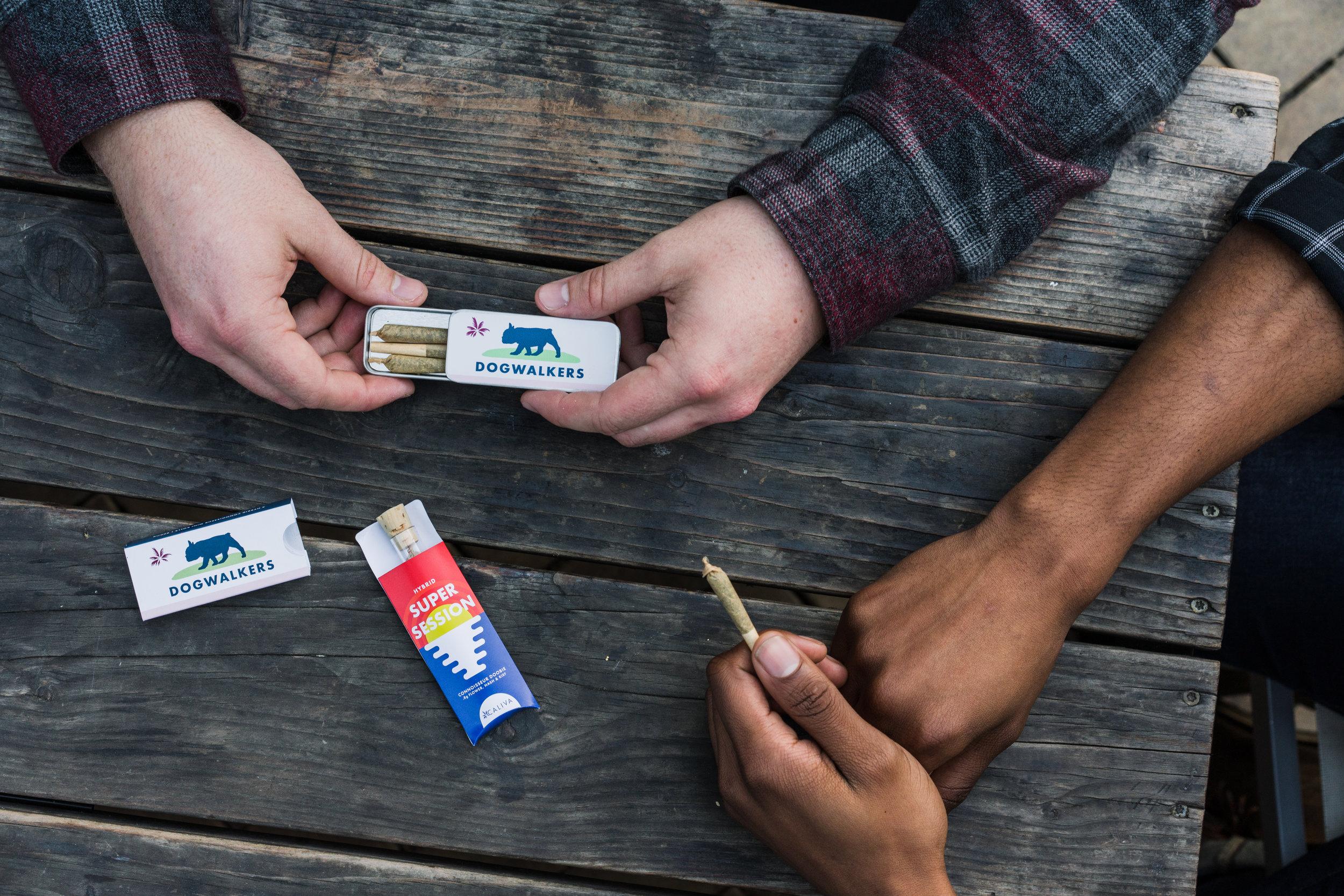 happy-420-Caliva-joints