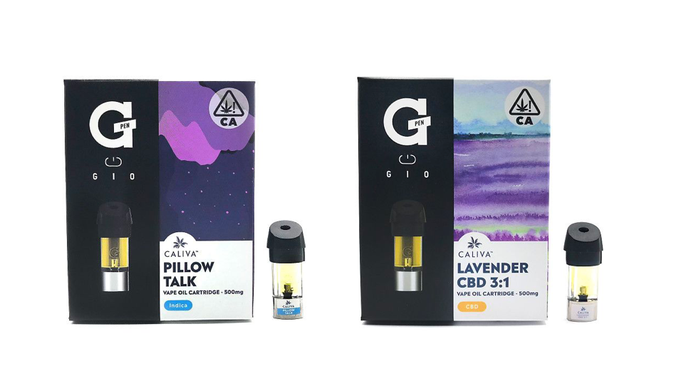 11 Mother's Day Gifts for Every Kind of Cannabis-Loving Mom | Caliva
